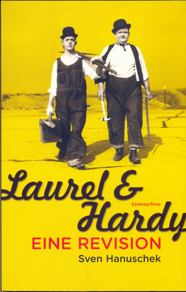 laurelhardy-scaled10001