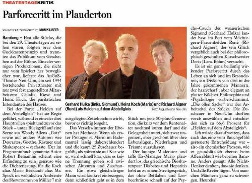 Fraenkischer_tag_e-paper_-_parforceritt_im_plauderton