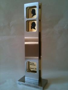steinle-award-scaled1000