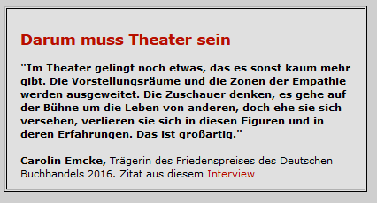 emcke-theater