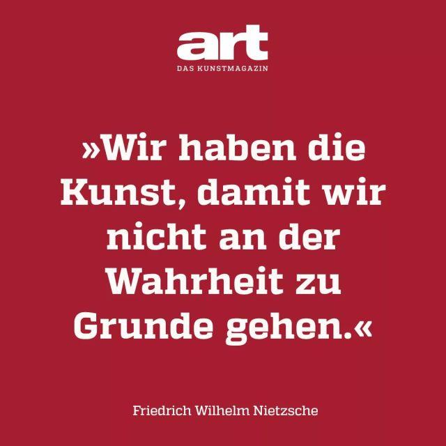 kunst-warum