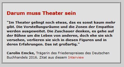 emcke-theater