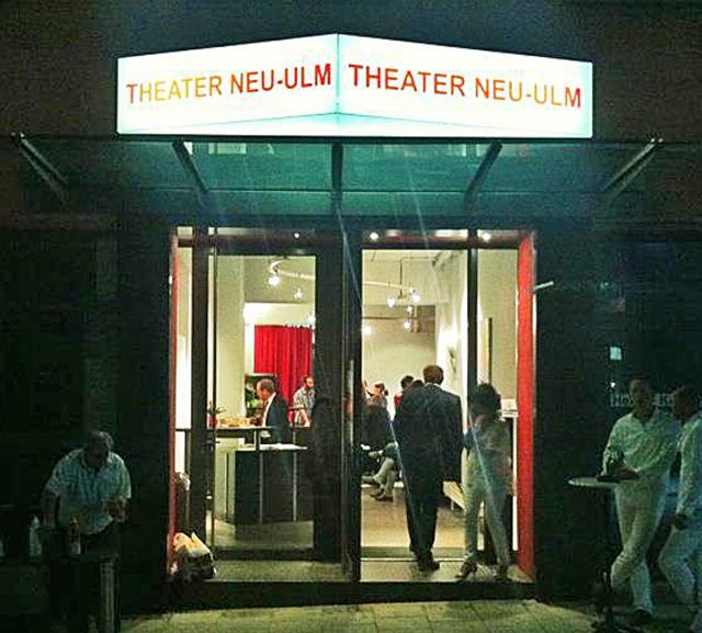 theater-neu-ulm.png